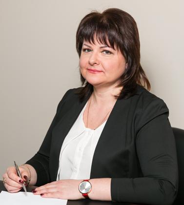 Кириенко Татьяна Анатольевна