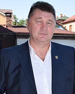 Емельянов Юрий Петрович