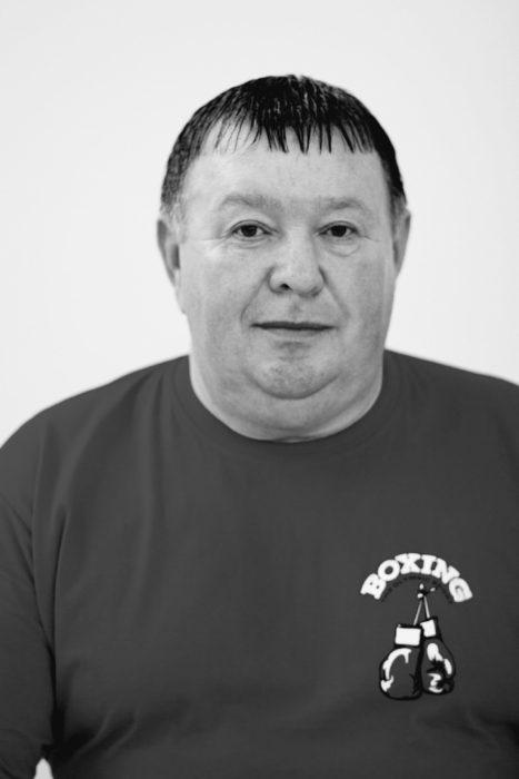 Не стало Анатолия Павловича Савченко