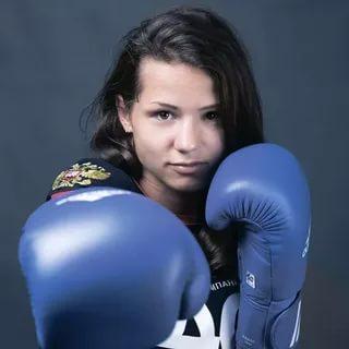 Аетбаева Лилия Тагировна