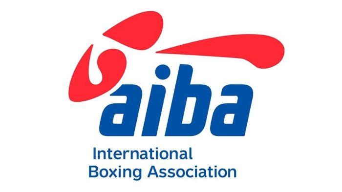 Юниорский чемпионат мира по боксу 2020 пройдёт в Польше