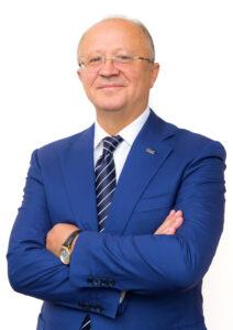 С днем рождения Михаил Юрьевич!