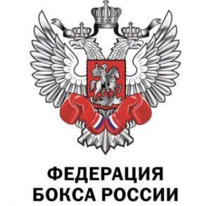 Семинары в рамках Командного Кубка России