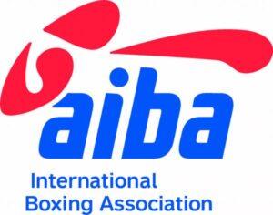 AIBA увеличила количество весовых категорий