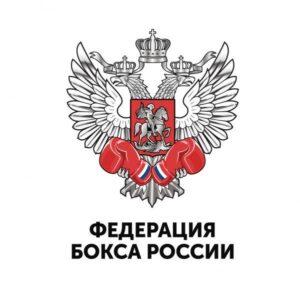 В Федерации бокса России прошёл тренерский совет